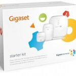 Gigaset Elements Startserkit